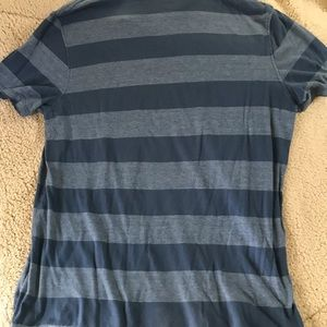 urban pipeline Shirts - Men's shirt